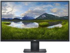 """DELL E2720H monitor, 68,58 cm (27,0"""") (152089)"""