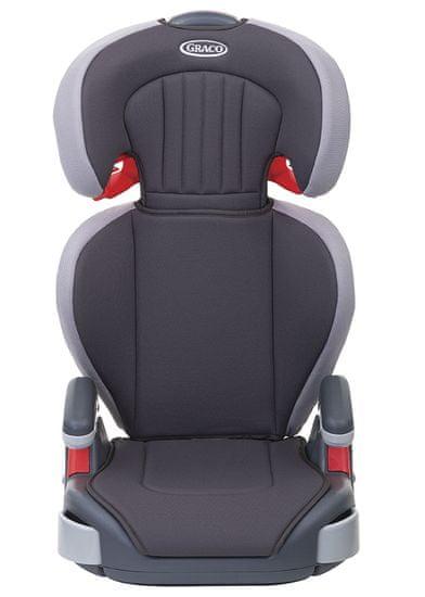 Graco fotelik samochodowy Junior Maxi