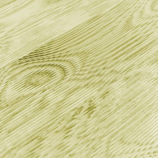 shumee Talne plošče 70 kosov 150x12 cm lesene