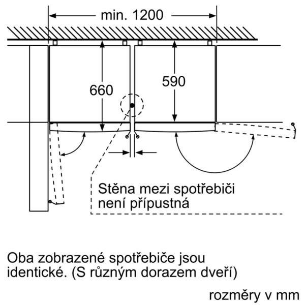 Bosch KGN39XIDQ