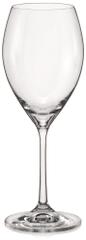 Crystalex SOPHIA sklenice 590 ml 6 ks - zánovní
