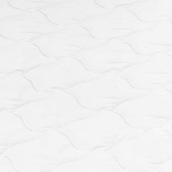 shumee tojástartó kialakítású hideghabos matractakaró 100 x 200 x 6 cm