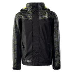 Bejo Trino JRB 501 fantovska jakna, črna, 134