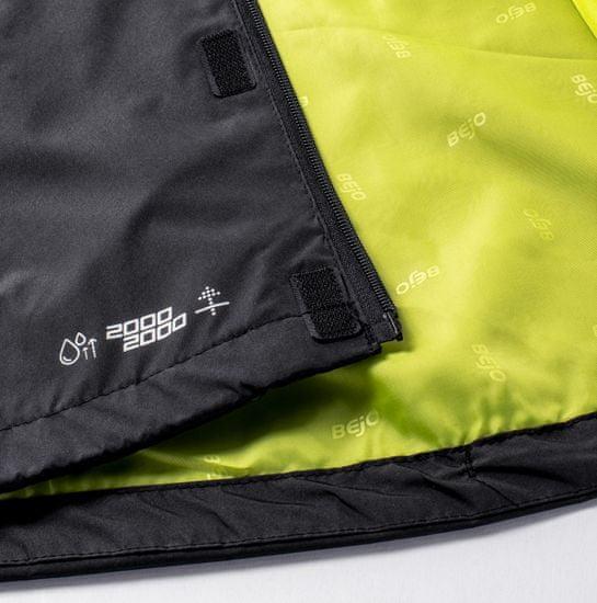 Bejo Trino JRB 501 fantovska jakna