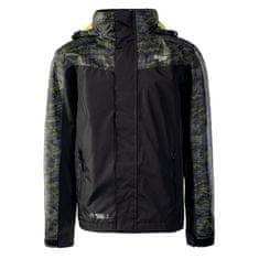 Bejo Trino JRB 501 fantovska jakna, črna, 140