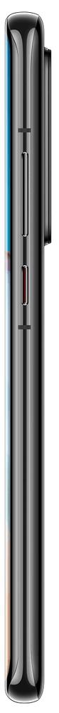 Huawei P40 Pro 5G, 8GB/256GB, Black