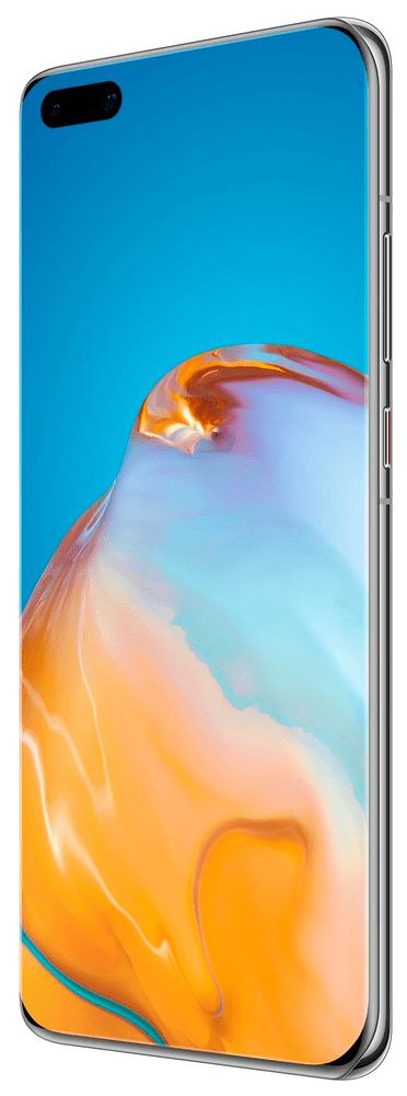 Huawei P40 Pro 5G, 8GB/256GB, Grey
