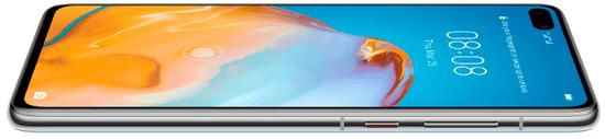 Huawei P40 GSM telefon, 128 GB, bel