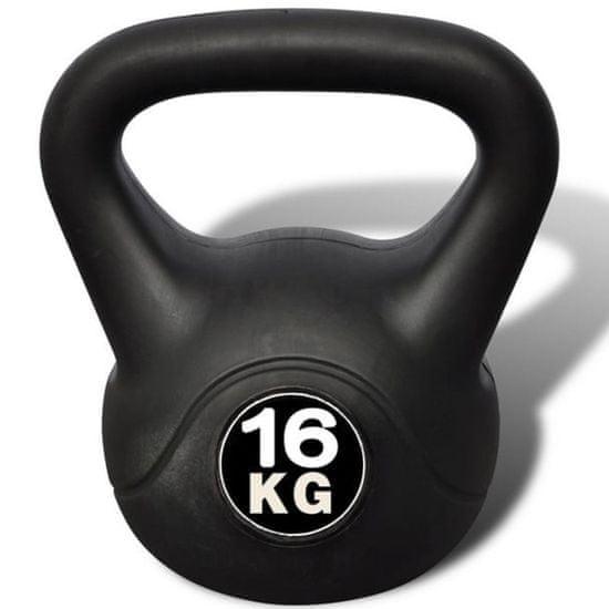 shumee Utež Kettlebell 16 kg
