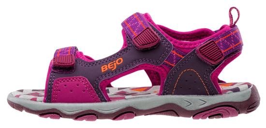 Bejo Alisi JRG dekliški sandali