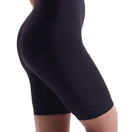 Lanaform Secret Slim pametno oblačilo za hujšanje in oblikovanje postave