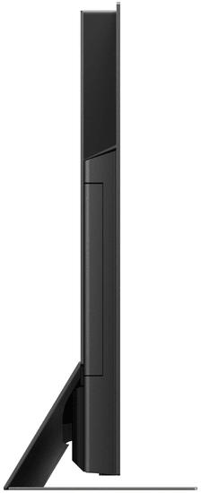 Panasonic telewizor TX-55HZ2000E