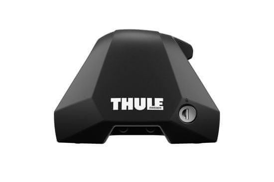 Thule Edge Clamp pritrdilni kit 720500