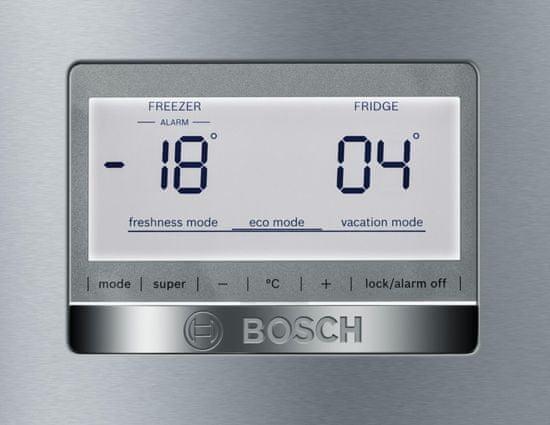 Bosch KGN49AIDP