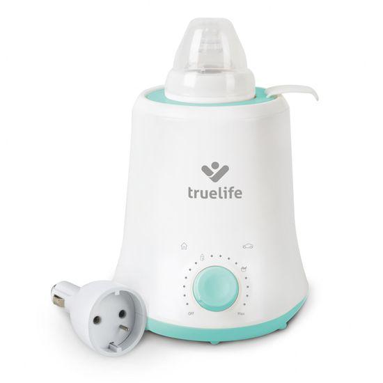 TrueLife Invio BW Single - rozbaleno