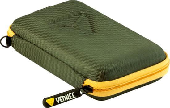 "Yenkee puzdro na 2,5"" HDD (YBH A25GN)"