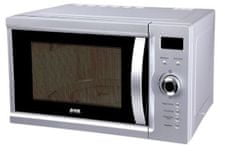 VOX electronics MWH-GD23S mikrovalovna pečica