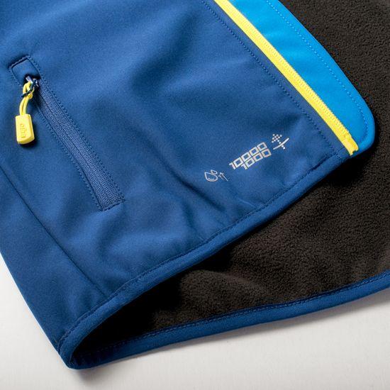 Bejo 504 Lanny II KDB fantovska jakna