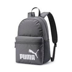 Puma 075487 Phase nahrbtnik, uniseks, siv