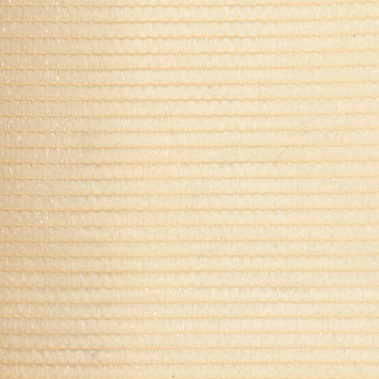 shumee Mreža za zasebnost HDPE 2x50 m bež
