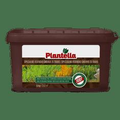 Plantella Jesensko gnojilo za travo, 5 kg