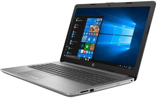 HP 255 G7 (2D309EA)