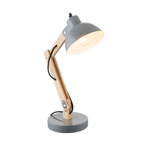 Globo 21503 stolní lampa TONGARIRO