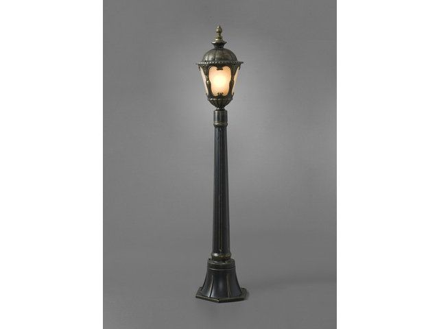 NOWODVORSKI 4685 venkovní lampa TYBR