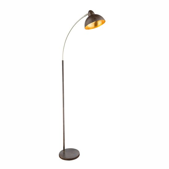 Globo 24703SR stojací lampa ANITA