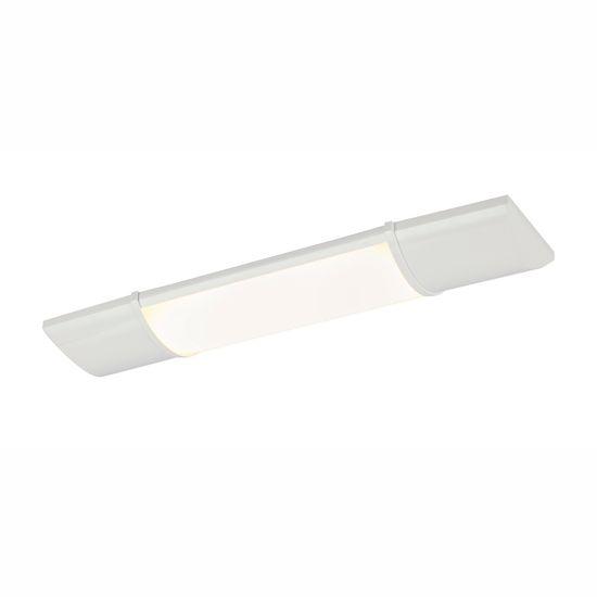 Globo 42005-10 LED podlinkové svítidlo OBARA