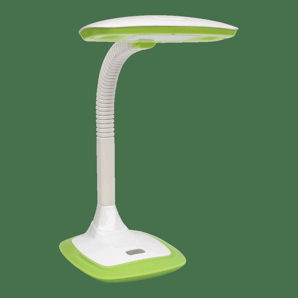 Prezent 26022 PADDY LED dětská lampička