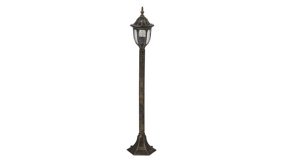 Rabalux MILANO 8375 venkovní lampa