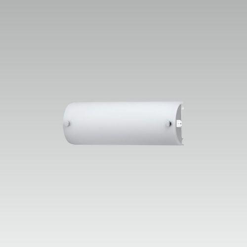 Prezent 45110 BONNA nástěnné svítidlo s vypínačem