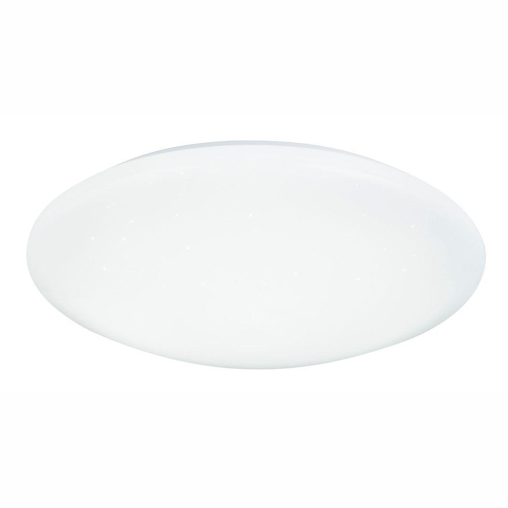 Globo 48363-48RGB LED stropní svítidlo s dálkovým ovládáním ATREJU