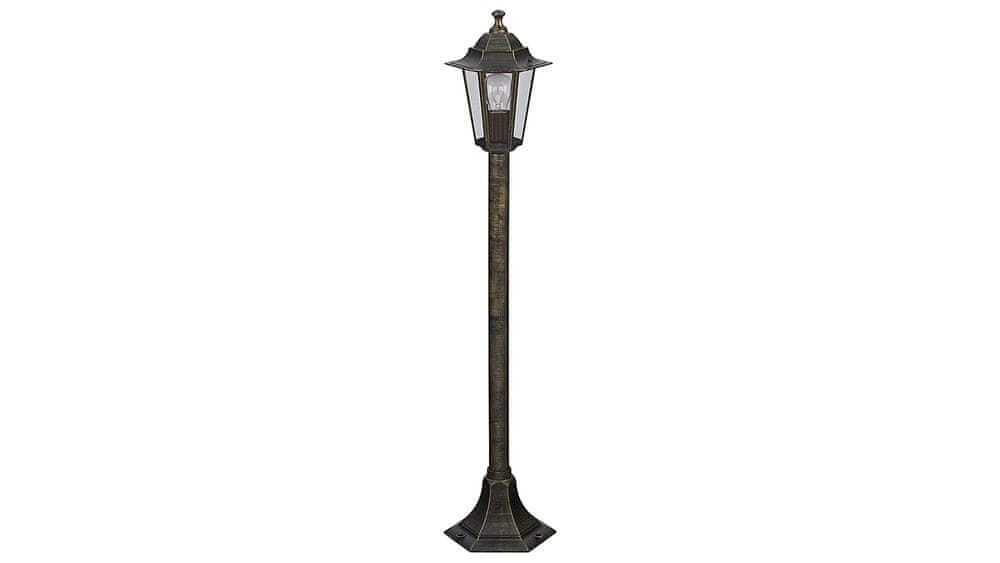 Rabalux VELENCE 8240 venkovní lampa