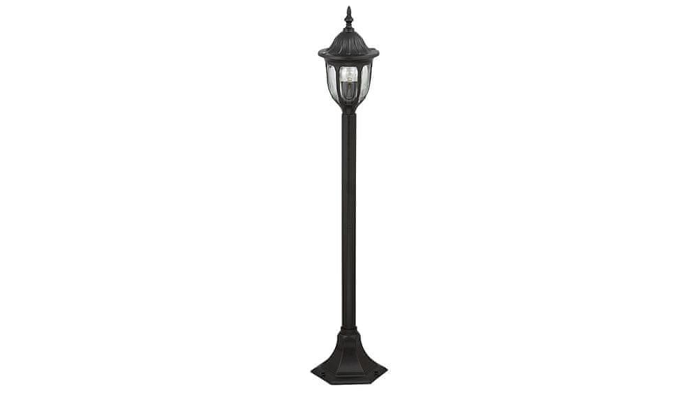 Rabalux MILANO 8345 venkovní lampa
