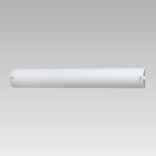 Prezent 45112 BONNA nástěnné svítidlo s vypínačem