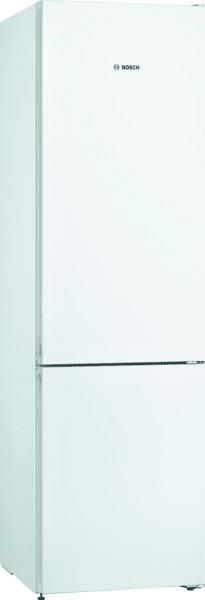 Bosch KGN39VWDB