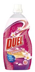Duel Pure Cashmere omekšivač za rublje, 1,9 l