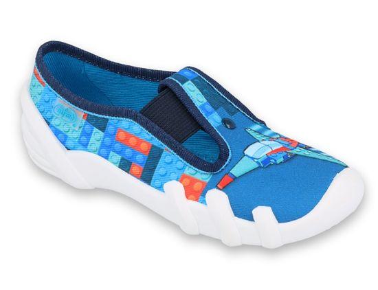 Befado cipele za dječake Skate 290X194
