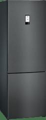 Siemens KG49NAXDP