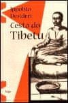 Ippolito Desideri: Cesta do Tibetu