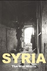 Olof Jarlbro: Syria - The War Within