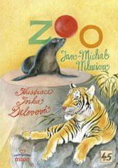 Jan-Michal Mleziva: Zoo