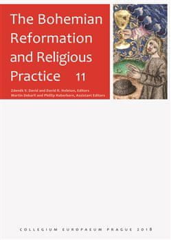 kol.: The Bohemian Reformation and Religious Practice 11