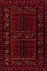 Osta Kusový koberec Kashqai (Royal Herritage) 4346 300 67x130