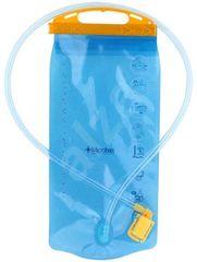 Axon Vak na vodu 2 litry