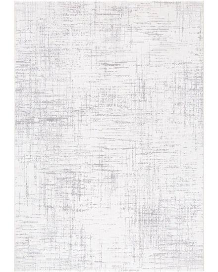Osta Kusový koberec Piazzo 12189 910