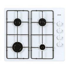 VOX electronics EBG 400 GW vgradna kuhalna plošča
