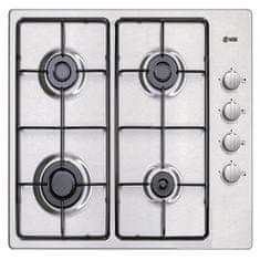 VOX electronics EBG 400 GIX vgradna kuhalna plošča